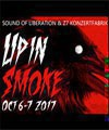 UP IN SMOKE VOL. 5