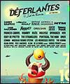 DEFERLANTES PACK CAMPING GROOVY/DIM